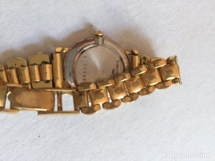 Relojes - Longines: Reloj Longines de mujer quarzo - Foto 7 - 206788326