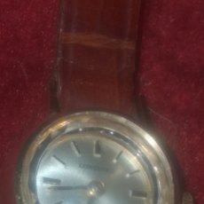 Relojes - Longines: RELOJ PARA MUJER LONGINES. Lote 209264496