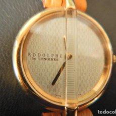 Relógios - Longines: RELOJ LONGINES. Lote 214008126