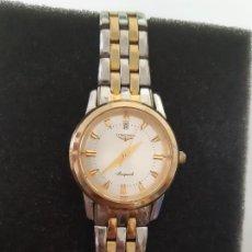 Relógios - Longines: RELOJ LONGINES. Lote 217112765