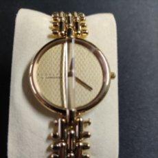 Relojes - Longines: RELOJ UNISEX MARCA LONGINES. Lote 254534645