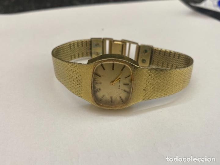 Relojes - Longines: Reloj longines señora - Foto 2 - 275059978