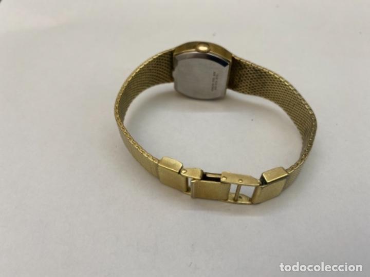 Relojes - Longines: Reloj longines señora - Foto 3 - 275059978