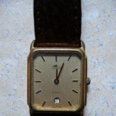Relojes - Lotus: RELOJ ANTIGUO LOTUS SEÑORA. Lote 21729331