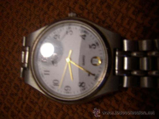 Relojes - Lotus: Reloj de Cuarzo Lotus - Foto 2 - 22428253