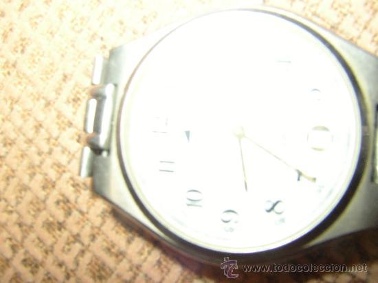 Relojes - Lotus: Reloj de Cuarzo Lotus - Foto 3 - 22428253