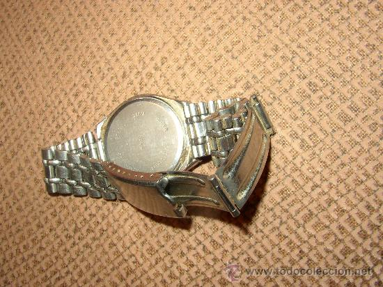 Relojes - Lotus: Reloj de Cuarzo Lotus - Foto 4 - 22428253