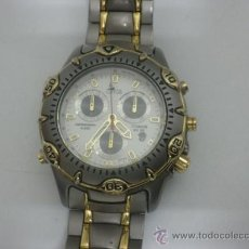 d09855de7a42 Reloj lotus titanium 9665 - esfera blanca - Sold through Direct Sale -  31403538