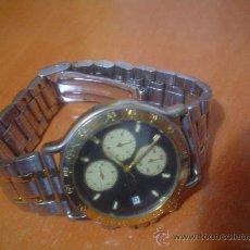 Relojes - Lotus: RELOJ LOTUS. Lote 31532213