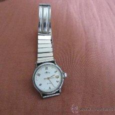 Relojes - Lotus: ANTIGUO RELOJ DE PULSERA LOTUS. Lote 32148430