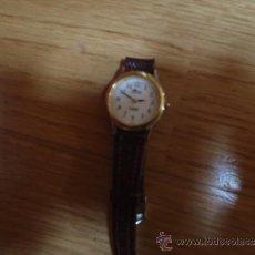 Relojes - Lotus: RELOJ LOTUS SEÑORA. Lote 35151475