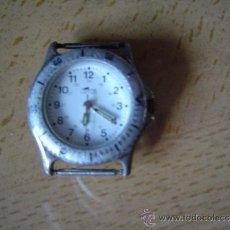 Relojes - Lotus: RELOJ LOTUS. Lote 39921769
