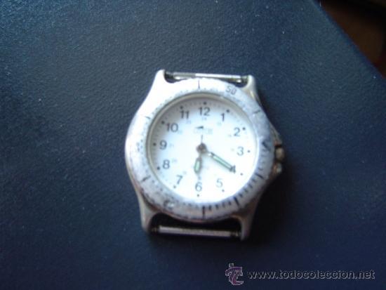 Relojes - Lotus: RELOJ lotus - Foto 2 - 39921769