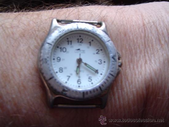 Relojes - Lotus: RELOJ LOTUS - Foto 4 - 39921769