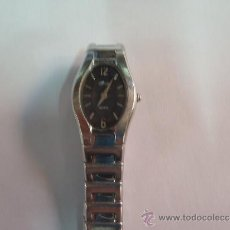 Relojes - Lotus: RELOJ LOTUS SEÑORA. Lote 39113517