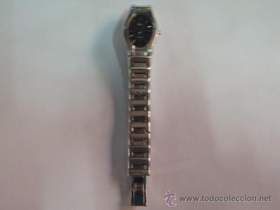 Relojes - Lotus: RELOJ LOTUS SEÑORA - Foto 2 - 39113517