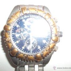 Relojes - Lotus: BONITO RELOJ DE USO. Lote 43181421