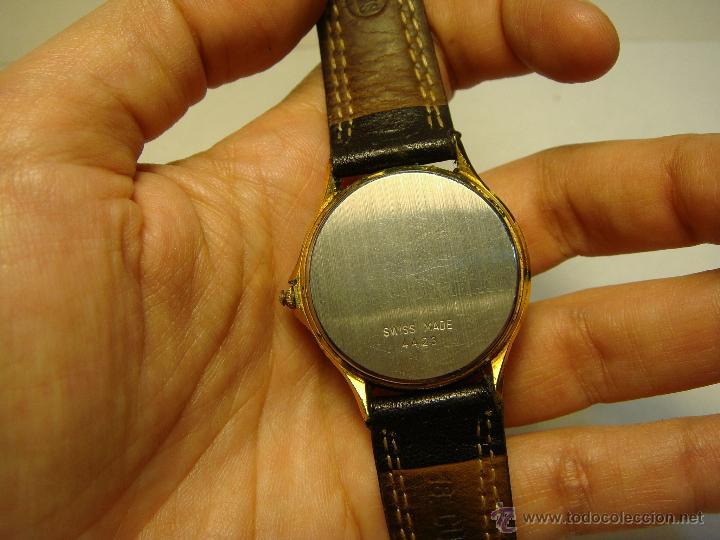 Relojes - Lotus: Reloj de pulsera Lotus. Quartz. - Foto 3 - 44243264