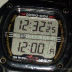 Relojes - Lotus: RELOJ LOTUS .AÑOS 70,LEER EN EL INTERIOR.. Lote 44420671