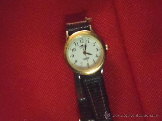 Relojes - Lotus: RELOJ LOTUS SEÑORA - Foto 3 - 35151475