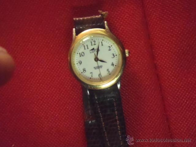 Relojes - Lotus: RELOJ LOTUS SEÑORA - Foto 4 - 35151475