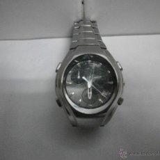 Relojes - Lotus: RELOJ LOTUS CHRONCGRAPH ALARM MODELO 9759. Lote 48270760