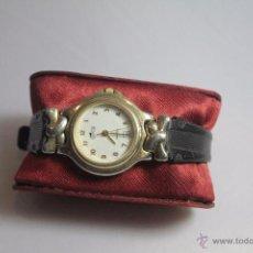 Relojes - Lotus: RELOJ LOTUS DE SEÑORA -REF3500-. Lote 48926926