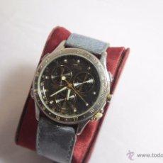 Relojes - Lotus: LOTUS ALARM CHRONOGRAPH WATER RESIST -REF3500-. Lote 48937723