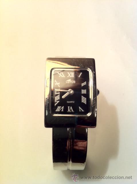 Relojes - Lotus: Reloj LOTUS señora - Foto 2 - 49697158