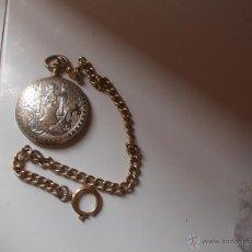 Relojes - Lotus: RELOJ LOTUS DE CADENA. Lote 49750840