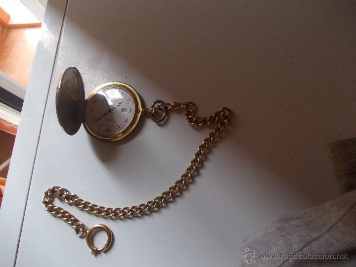 Relojes - Lotus: reloj lotus de cadena - Foto 3 - 49750840
