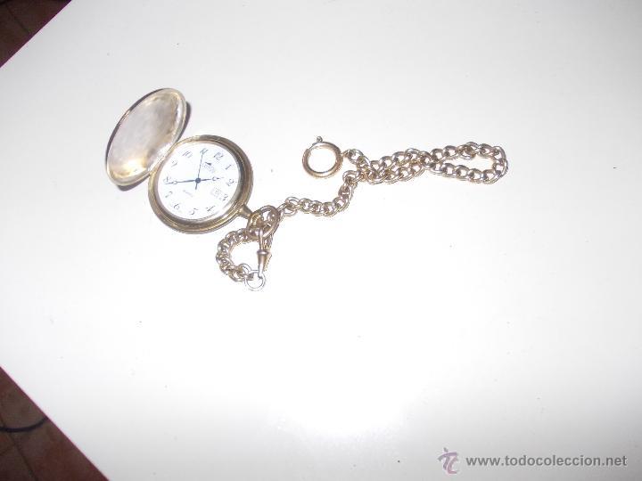 Relojes - Lotus: reloj lotus de cadena - Foto 4 - 49750840