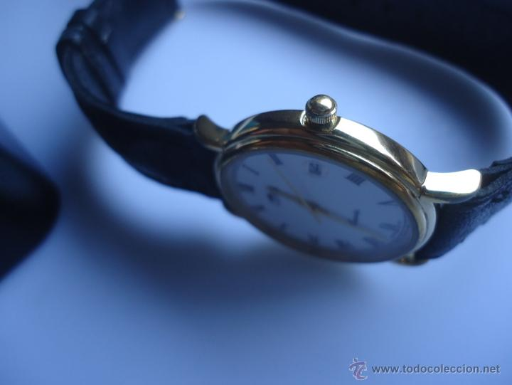 Relojes - Lotus: Reloj antiguo Lotus clásico - Foto 7 - 52552064