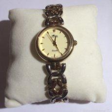 Relojes - Lotus: RELOJ DE SEÑORA LOTUS. Lote 54297941