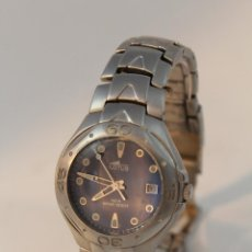 Relojes - Lotus: RELOJ LOTUS 9777 - CABALLERO. Lote 56536834