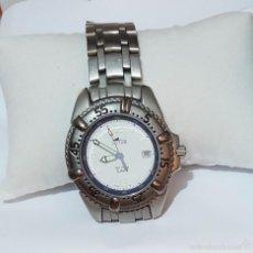 Relojes - Lotus: RELOJ LOTUS DE CABALLERO. Lote 58614014