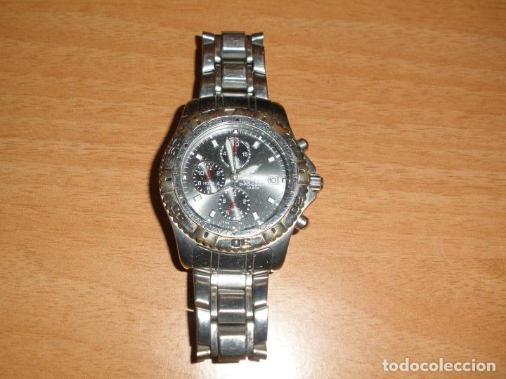 55e0083cd9f9 Reloj lotus model 15123 - pulsera caballero - Sold through Direct ...