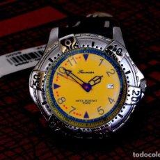 Relojes - Lotus: RELOJ DE PULSERA THERMIDOR 10 ATM (#1). Lote 71728771