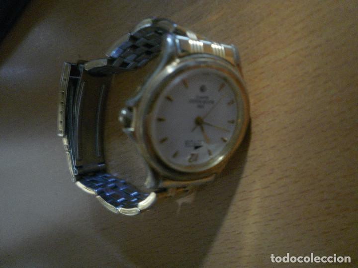 Relojes - Lotus: Reloj Lotus - Foto 3 - 72214799