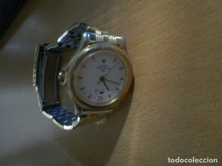 Relojes - Lotus: Reloj Lotus - Foto 4 - 72214799