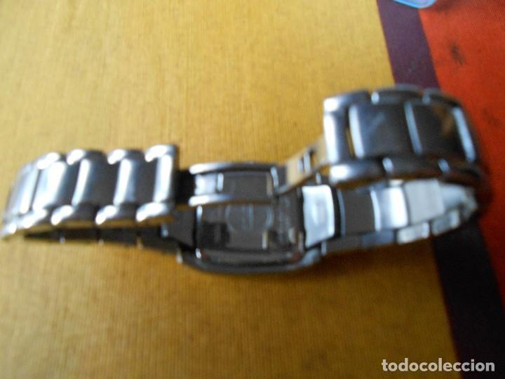 Relojes - Lotus: ELEGANTE RELOJ DE PULSERA DE SEÑORA LOTUS. - Foto 7 - 73717071