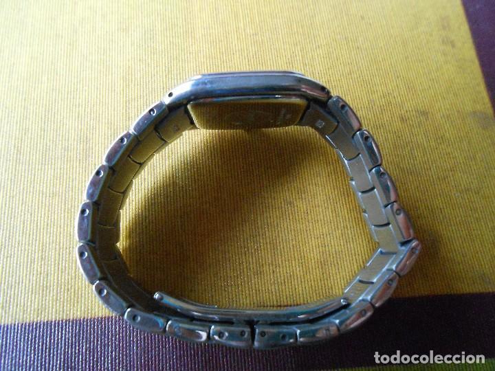 Relojes - Lotus: ELEGANTE RELOJ DE PULSERA DE SEÑORA LOTUS. - Foto 9 - 73717071