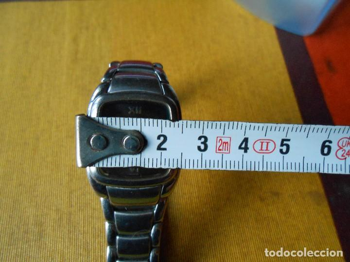 Relojes - Lotus: ELEGANTE RELOJ DE PULSERA DE SEÑORA LOTUS. - Foto 10 - 73717071