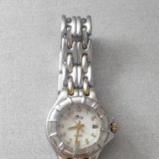 Relojes - Lotus: RELOJ LOTUS DE SEÑORA. Lote 77946997