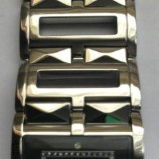 Relojes - Lotus: RELOJ LOTUS SEÑORA ACERO. Lote 81686416
