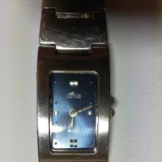 Relojes - Lotus: RELOJ LOTUS MODA 15117 - FUNCIONA. Lote 83943976
