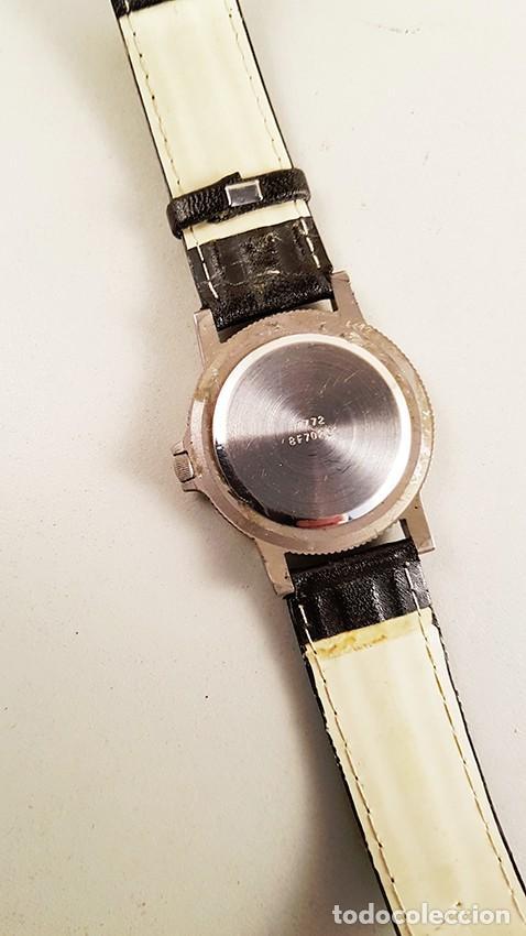 Relojes - Lotus: Reloj Lotus de cuarzo. - Foto 3 - 84349072