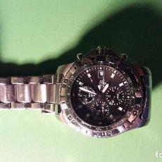 Relojes - Lotus: RELOJ LOTUS. CABALLERO+REGALO. Lote 90037604
