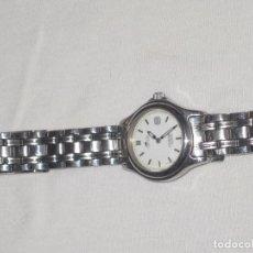 Relojes - Lotus: RELOJ LOTUS. Lote 93252045