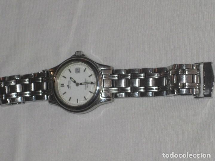 Relojes - Lotus: Reloj Lotus - Foto 3 - 93252045